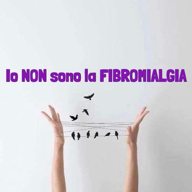 davide_vinci_fibromialgia